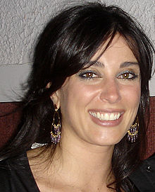 Nadine Labaki Quotes