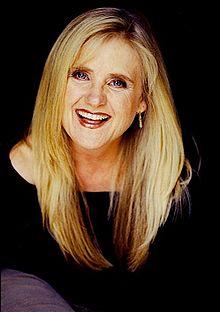 Nancy Cartwright Quotes