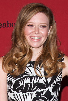 Natasha Lyonne Quotes