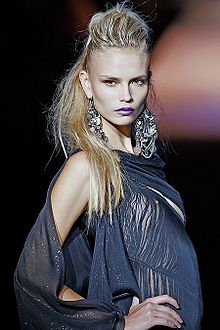 Natasha Poly Quotes