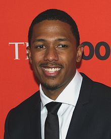 Nick Cannon Quotes
