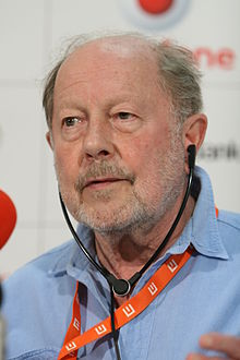 Nicolas Roeg Quotes