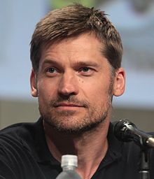 Nikolaj Coster-Waldau Quotes