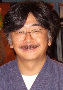 Nobuo Uematsu Quotes
