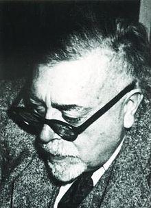 Norbert Wiener Quotes