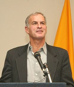 Norman Finkelstein Quotes