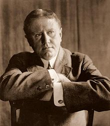 O. Henry Quotes
