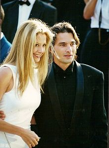 Olivier Martinez Quotes
