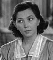 Patsy Kelly Quotes
