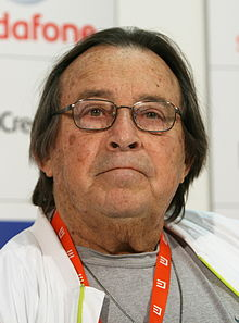 Paul Mazursky Quotes