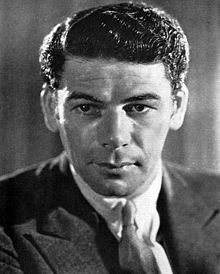 Paul Muni Quotes