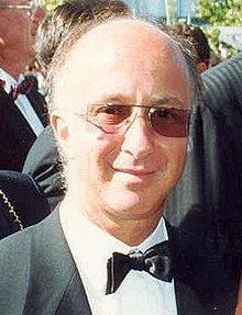Paul Shaffer Quotes