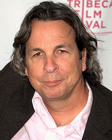 Peter Farrelly Quotes