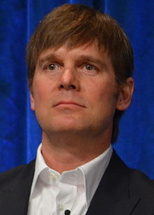 Peter Krause Quotes