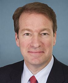 Peter Roskam Quotes