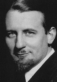 Peter Warlock Quotes
