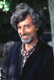 Philip Kaufman Quotes