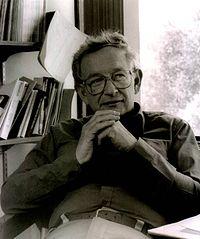 Philip Warren Anderson Quotes