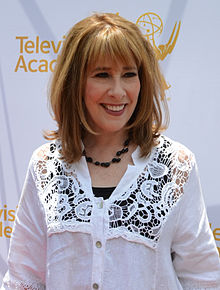 Phyllis Logan Quotes
