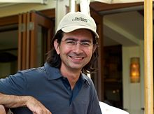 Pierre Omidyar Quotes