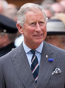 Prince Charles Quotes