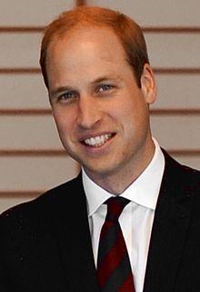 Prince William Quotes