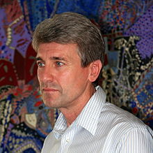 R. T. Rybak Quotes