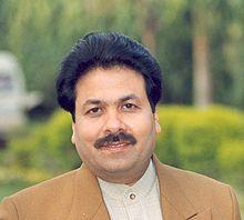 Rajeev Shukla Quotes