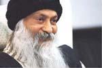 Rajneesh Quotes