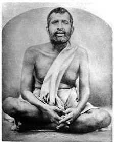 Ramakrishna Quotes