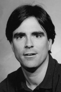 Randy Pausch Quotes