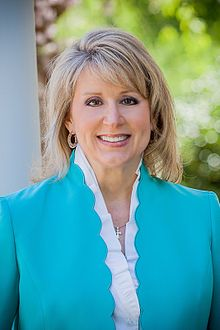 Renee Ellmers Quotes