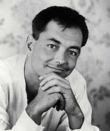 Rich Mullins Quotes