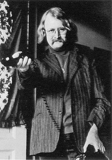 Richard Brautigan Quotes