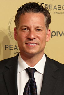 Richard Engel Quotes