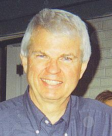 Richard Lamm Quotes