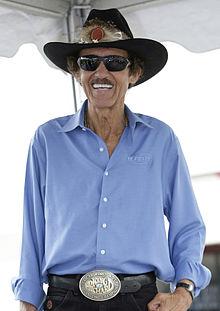 Richard Petty Motorsports >> Richard Petty Quotes. QuotesGram