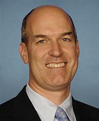 Rick Larsen