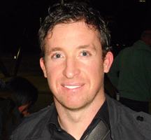 Robbie Fowler Quotes