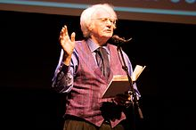 Robert Bly Quotes