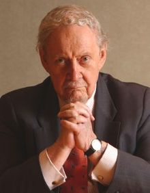 Robert Bork Quotes