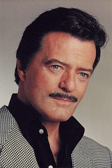 Robert Goulet Quotes