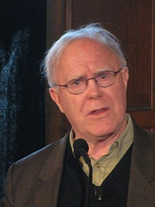 Robert Hass Quotes