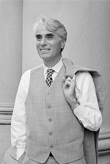 Robert Nozick Quotes
