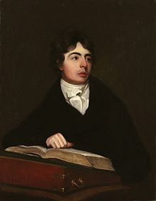 Robert Southey Quotes