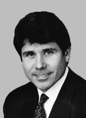 Rod Blagojevich Quotes