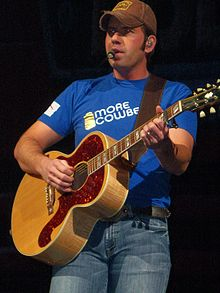 Rodney Atkins Quotes