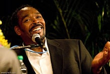 Rodney King Quotes