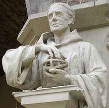 Roger Bacon Quotes