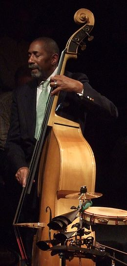 Ron Carter Quotes